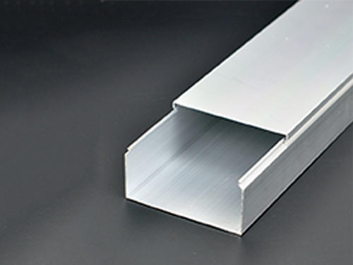 Accelerate the formation of a new pattern of aluminum industry development